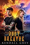 Book cover for Just Breathe (Just Breathe, #3)