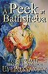 A Peek at Bathsheba