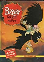 The secret of nimh book online