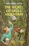 The Secret of Skull Mountain