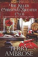 The Killer Christmas Sweater Club