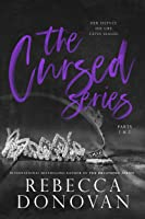 The Cursed Series, Parts 1 & 2  (If I'd Known/Knowing You)