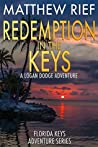 Redemption in the Keys (Florida Keys Adventure #5)