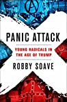 Panic Attack: You...