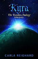Kyra: The Travelers Duology Prequel