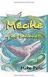 Meche y las Ballenas