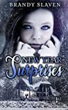 New Year Surprises
