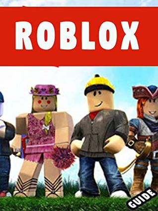 Roblox Tips And Tricks Complete Guide Complete Walkthrough By