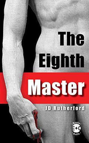 The Eighth Master