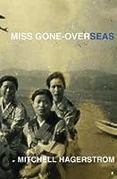 Miss Gone-Overseas