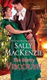The Merry Viscount (Widow's Brew, #2) ebook download free