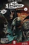Pestilence, Vol. 2: A Story of Satan