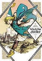 Witch Hat Atelier, Vol. 1