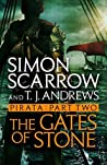 Pirata: The Gates of Stone (Pirata #2)