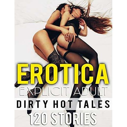Erotic Sex Short Stories And Erotica Romance Short Stories Audiobook