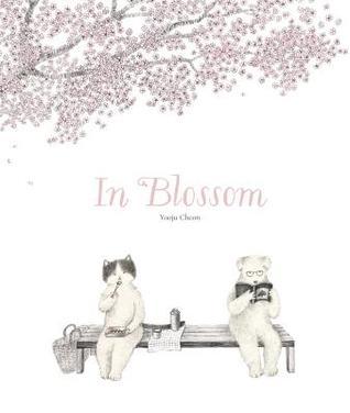 In Blossom by Cheon Yooju