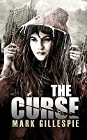 The Curse: A Post-Apocalyptic Thriller