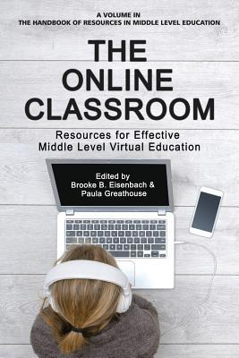 The Online Classroom: Resources for Effective Middle Level Virtual Education