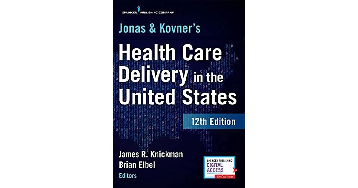 generalist medicine and the us health system isaacs stephen l knickman james r
