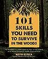 101 Skills You Ne...
