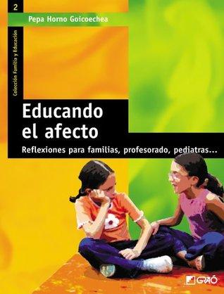Educando la alegría (AMAE)
