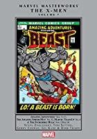 Marvel Masterworks: The X-Men, Vol. 7