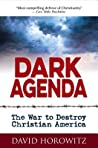 Dark Agenda by David Horowitz