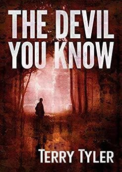 The Devil You Know by Terry Tyler