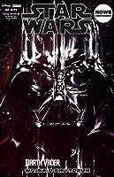 Star Wars Komiks 2/2017: Darth Vader: Wojna o Shu-Torun.