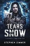 Tears in the Snow: A Ragnar Stormbringer Tale