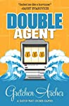 Double Agent (Davis Way Crime Caper, #8)