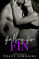 Falling For Fin (Falling #5)