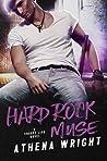 Hard Rock Muse (Cherry Lips #3)
