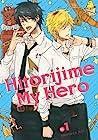 Hitorijime My Hero, Vol. 1 by Memeko Arii