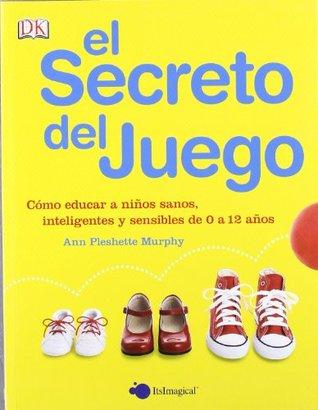SECRETO DEL JUEGO, EL