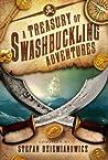 A Treasury of Swashbuckling Adventures