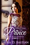 Forgetting the Prince (Royal Secrets #5)