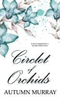 Circlet of Orchids