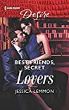Best Friends, Secret Lovers (The Bachelor Pact #1)