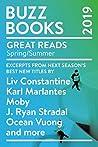 Buzz Books 2019: ...