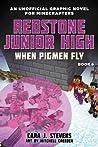 When Pigmen Fly: Redstone Junior High #6