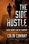 The Side Hustle (The 509 Crime Stories #1)