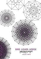 Bird Lizard Horse