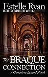 The Braque Connec...