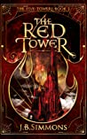 The Red Tower (The Five Towers, #2)
