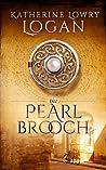 The Pearl Brooch  (Celtic Brooch #9)