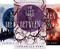 The Girl In Between (4 Book Series)