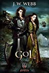 Gol (The Legends of Ansu, #1)