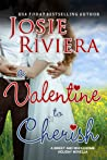 A Valentine To Cherish (Cherish Series #3)