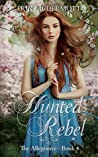 Hunted Rebel (The Allegiance, #4)